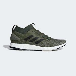NWT Adidas PureBoost RBL Sneakers Shoes Sz 13